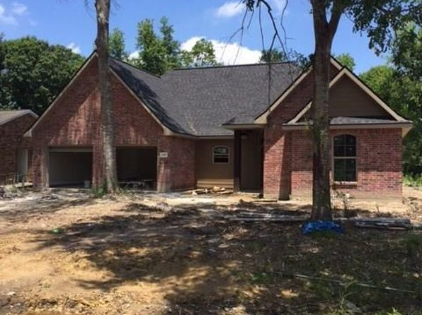 3 bed 2 bath Single Family at 100 Vanessa Ave Lake Charles, LA, 70605 is for sale at 250k - 1 of 23