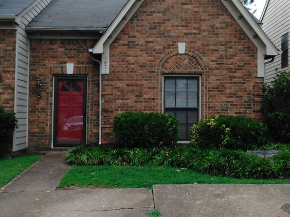 3 bed 2 bath Townhouse at 1673 Smokehouse Dr Cordova, TN, 38016 is for sale at 94k - 1 of 10