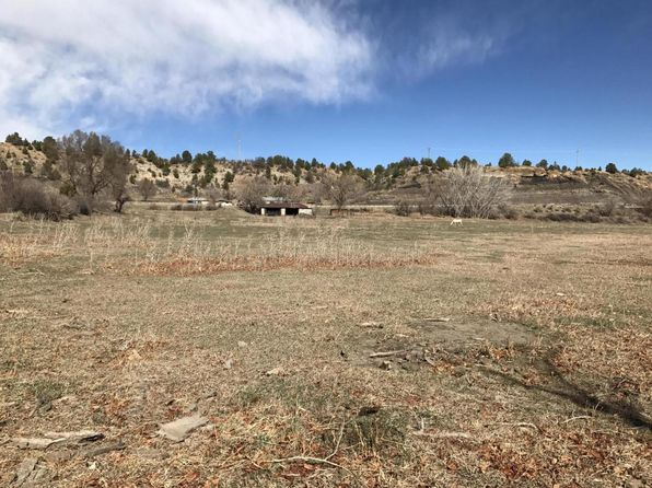 2 bed 1 bath Single Family at 24755 State Highway 12 Trinidad, CO, 81082 is for sale at 236k - 1 of 2