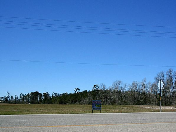 null bed null bath Single Family at  Tbd N Hwy 69 S Woodville, TX, 75979 is for sale at 550k - 1 of 7