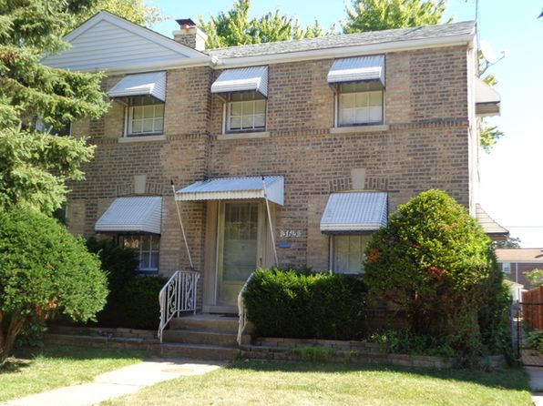 2 bed 1 bath Condo at 3615 S 57th Ct Cicero, IL, 60804 is for sale at 140k - 1 of 20