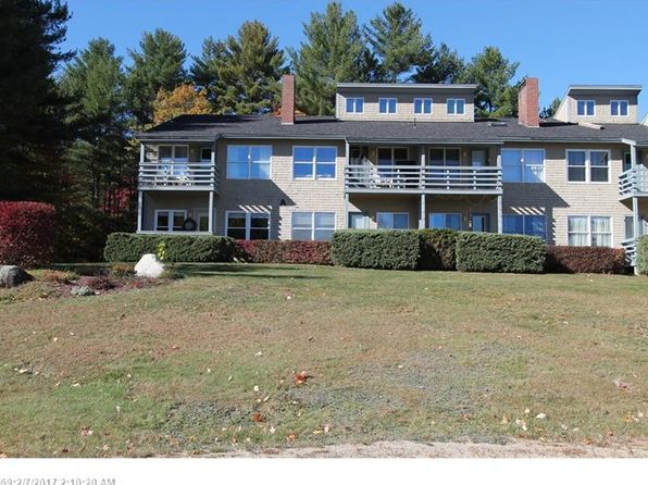 1 bed 1 bath Condo at 9 A Condo Ln Greenwood, ME, 04522 is for sale at 67k - 1 of 9