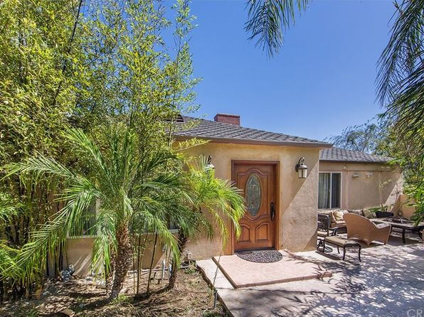 5 bed 3 bath Single Family at 3048 Surry St Los Angeles, CA, 90027 is for sale at 1.75m - 1 of 20