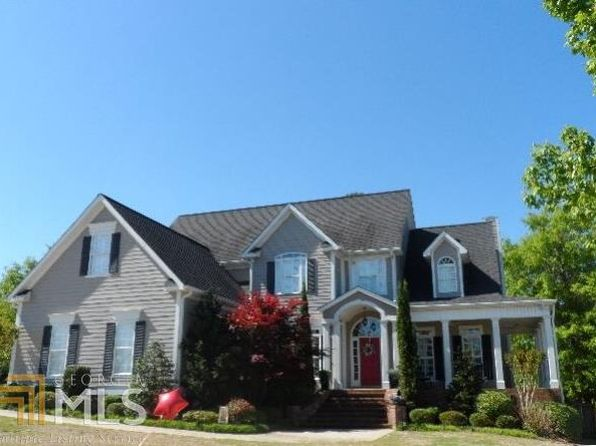 6 bed 4.5 bath Single Family at 414 Waverly Ln Macon, GA, 31210 is for sale at 390k - google static map