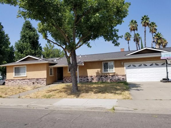 3 bed 2 bath Single Family at 3325 Nightingale Dr Modesto, CA, 95356 is for sale at 260k - 1 of 12