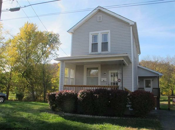 3 bed 1 bath Single Family at 508 S Main St Point Marion, PA, 15474 is for sale at 86k - 1 of 14