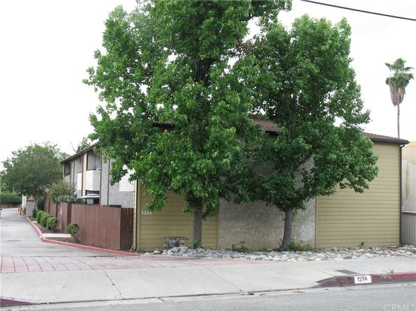 2 bed 2 bath Condo at 1214 Huntington Dr Duarte, CA, 91010 is for sale at 325k - 1 of 31