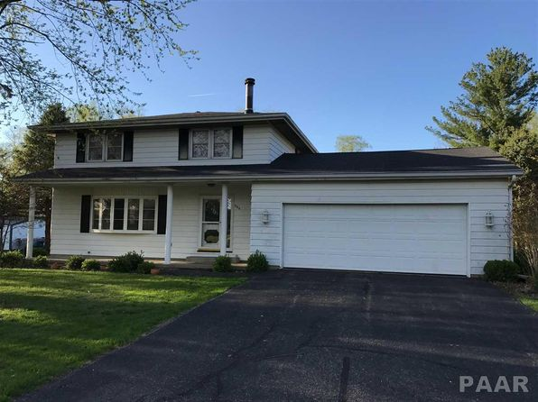 3 bed 2 bath Single Family at 304 E Park St Glasford, IL, 61533 is for sale at 139k - 1 of 19