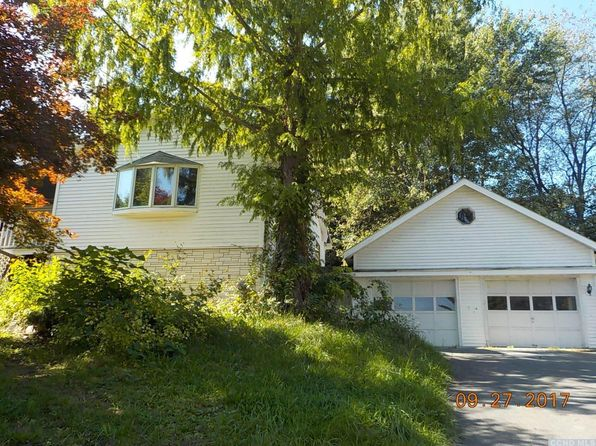 3 bed null bath Single Family at 22 Coronation Dr Stuyvesant, NY, 12173 is for sale at 73k - 1 of 24