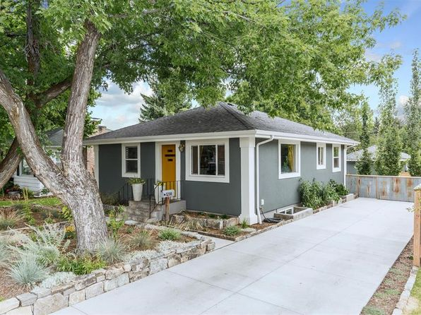 4 bed 2 bath Single Family at 508 N 5th Ave Bozeman, MT, 59715 is for sale at 495k - 1 of 22