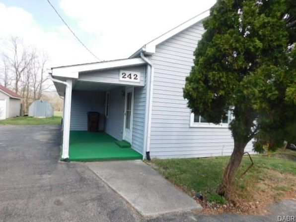 2 bed 1 bath Single Family at 242 Church St Somerville, OH, 45064 is for sale at 20k - 1 of 11