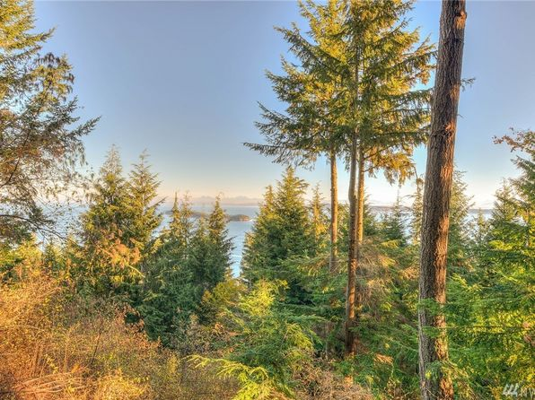 null bed null bath Vacant Land at 41 Raven Lane Ln Orcas Island, WA, 98245 is for sale at 125k - 1 of 25