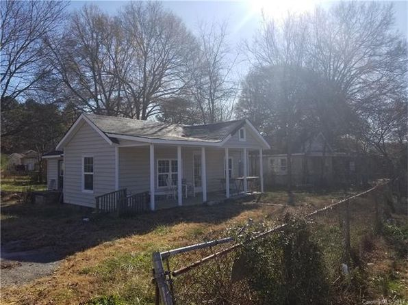 2 bed 1 bath Single Family at 4404 S Falls St Gastonia, NC, 28056 is for sale at 30k - 1 of 24