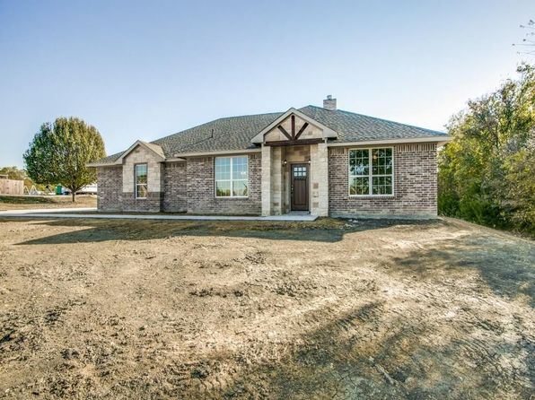 4 bed 2 bath Single Family at 372 Meadowview Cir Van Alstyne, TX, 75495 is for sale at 300k - 1 of 25