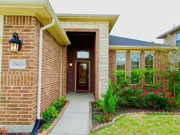 3 bed 2 bath Single Family at 15623 Whisper Woods Dr Cypress, TX, 77429 is for sale at 225k - 1 of 39