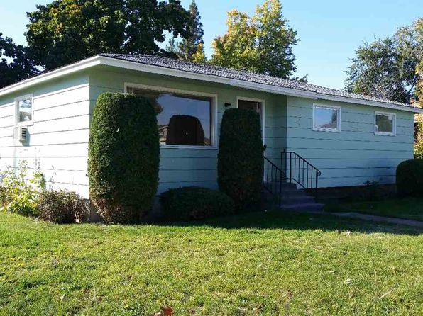 3 bed 1 bath Single Family at 1328 E Rowan Ave Spokane, WA, 99207 is for sale at 130k - 1 of 18