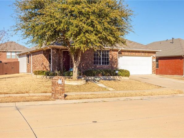 3 bed 2 bath Single Family at 5117 SMITHFIELD CT SACHSE, TX, 75048 is for sale at 215k - 1 of 21