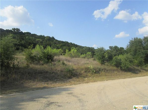 null bed null bath Vacant Land at 1337 Windy Hl Salado, TX, 76571 is for sale at 49k - 1 of 4