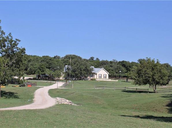 5 bed 6 bath Single Family at 522 4150 County Rd Clifton, TX, 76634 is for sale at 950k - 1 of 35