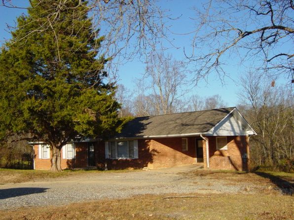 3 bed 2 bath Single Family at 219 Oak Valley Dr Moravian Falls, NC, 28654 is for sale at 100k - 1 of 13