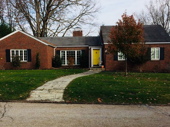 3 bed 2 bath Single Family at 1861 Loudon Heights Rd Charleston, WV, 25314 is for sale at 234k - 1 of 8