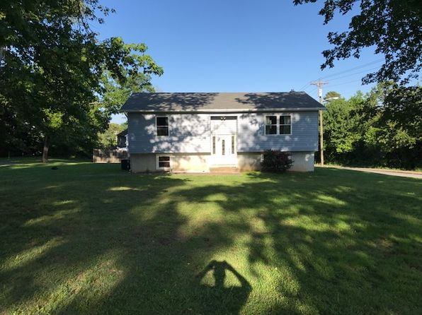 3 bed 2 bath Single Family at 121 Brown St Athens, TN, 37303 is for sale at 140k - 1 of 35