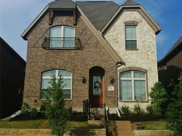 4 bed 3 bath Single Family at 4925 Empire Way Irving, TX, 75038 is for sale at 365k - 1 of 16
