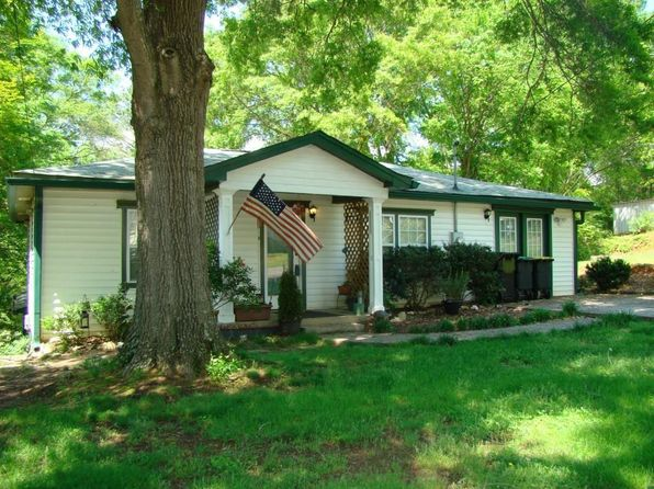 3 bed 3 bath Single Family at 11 Clervue Cir NE Rome, GA, 30161 is for sale at 70k - 1 of 24