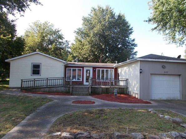 3 bed 1 bath Single Family at 507 W Woodbine Rd Ash Grove, MO, 65604 is for sale at 60k - 1 of 28