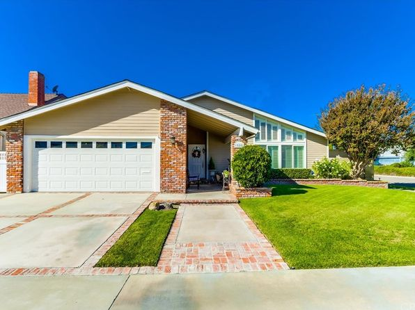 4 bed 2 bath Single Family at 15801 Plumwood St Westminster, CA, 92683 is for sale at 725k - 1 of 24