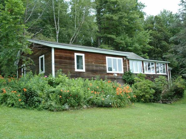 3 bed 2 bath Single Family at 16 BELVILLE RD CHESTERFIELD, NH, 03443 is for sale at 179k - 1 of 17