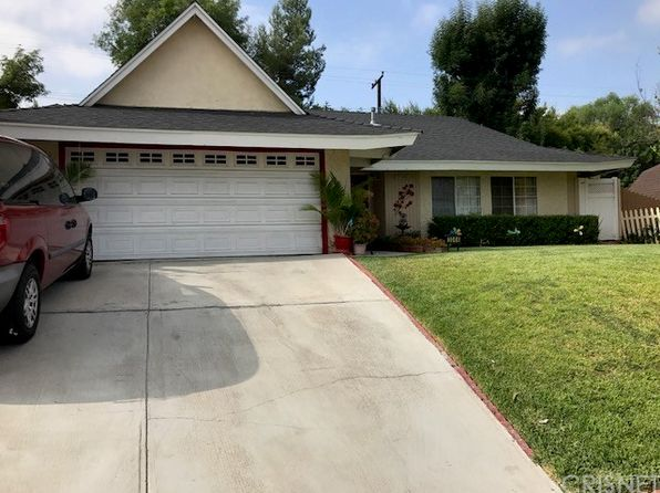 4 bed 2 bath Single Family at 3044 E Valley View Ave West Covina, CA, 91792 is for sale at 509k - 1 of 24