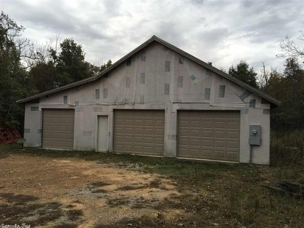 null bed null bath Vacant Land at Undisclosed Address Concord, AR, 72523 is for sale at 70k - 1 of 12