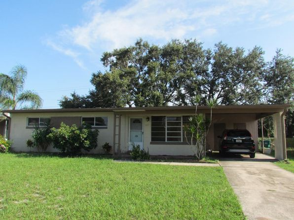 3 bed 1 bath Single Family at 1217 Cypress Ln Cocoa, FL, 32922 is for sale at 69k - 1 of 14