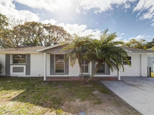 4 bed 2 bath Single Family at 2813 Dovewood St Clearwater, FL, 33759 is for sale at 200k - 1 of 21