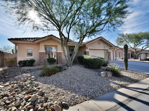 3 bed 4 bath Single Family at 5413 E Calle De Las Estrellas Cave Creek, AZ, 85331 is for sale at 550k - 1 of 47
