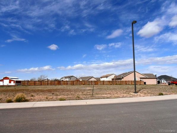 null bed null bath Vacant Land at 1350 La Mesa Cir Rangely, CO, 81648 is for sale at 34k - 1 of 10