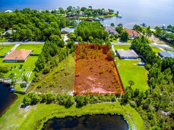 null bed null bath Vacant Land at 3M E Shipwreck Rd Santa Rosa Beach, FL, 32459 is for sale at 106k - 1 of 29