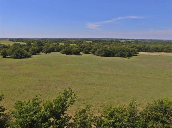 null bed null bath Vacant Land at  Tbd 3 One Mile Ln Whitewright, TX, 75491 is for sale at 100k - 1 of 21