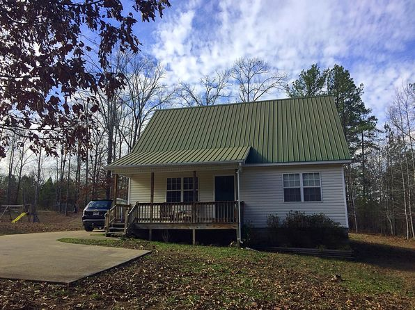 3 bed 2 bath Single Family at 728 Hutto Rd Cedartown, GA, 30125 is for sale at 110k - 1 of 16