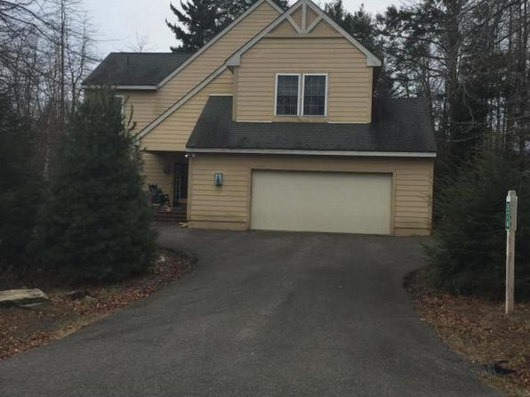 jewish singles in pocono pines 3 bedrooms single family detached $ 774,500  pocono pines united states member since 2015 responsible agent robert bossuyt show phone number 5706463600 office.