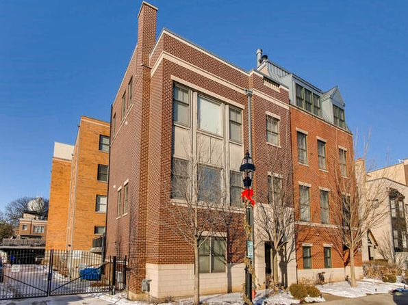 3 bed 4 bath Townhouse at Undisclosed Address Glen Ellyn, IL, 60137 is for sale at 625k - 1 of 25