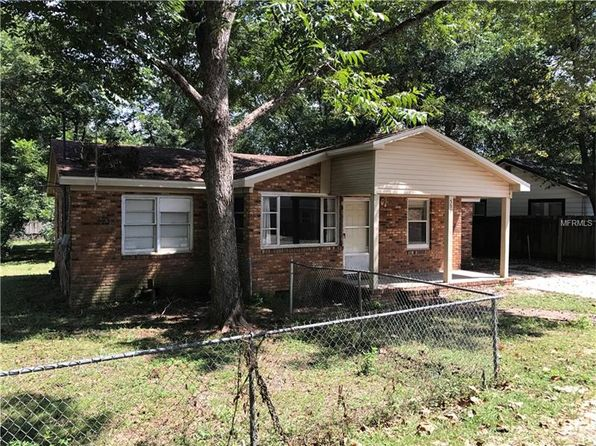 3 bed 1 bath Single Family at 557 Amos St Crestview, FL, 32539 is for sale at 40k - 1 of 14