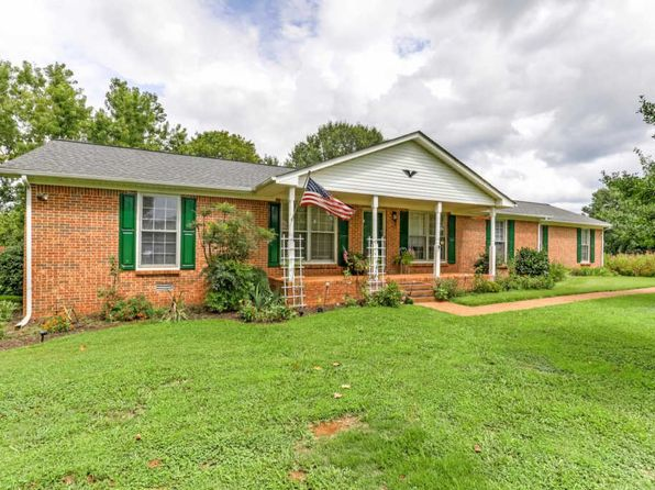 3 bed 2 bath Single Family at 712 Redwood Cir Columbia, TN, 38401 is for sale at 199k - 1 of 27