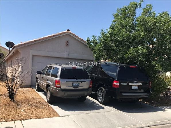 2 bed 2 bath Single Family at 5555 W Dewey Dr Las Vegas, NV, 89118 is for sale at 210k - 1 of 11