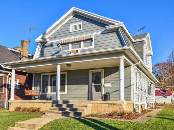 3 bed 2 bath Single Family at 11154 Spinner Ave Cincinnati, OH, 45241 is for sale at 170k - 1 of 24