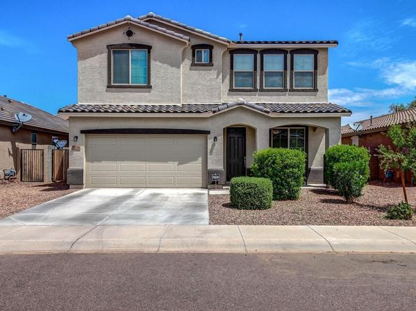 4 bed 3 bath Single Family at 7124 W Southgate Ave Phoenix, AZ, 85043 is for sale at 240k - 1 of 32