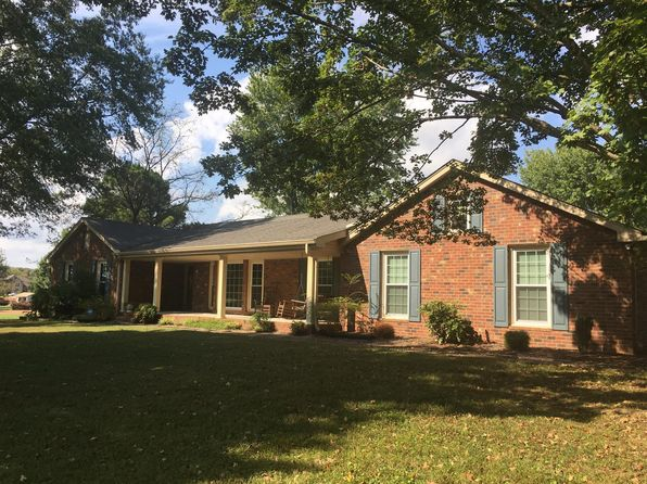 3 bed 2 bath Single Family at 206 Spring Valley Rd Hendersonville, TN, 37075 is for sale at 380k - 1 of 29