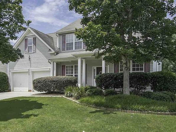 4 bed 3 bath Single Family at 216 Edenberry Way Easley, SC, 29642 is for sale at 210k - 1 of 26