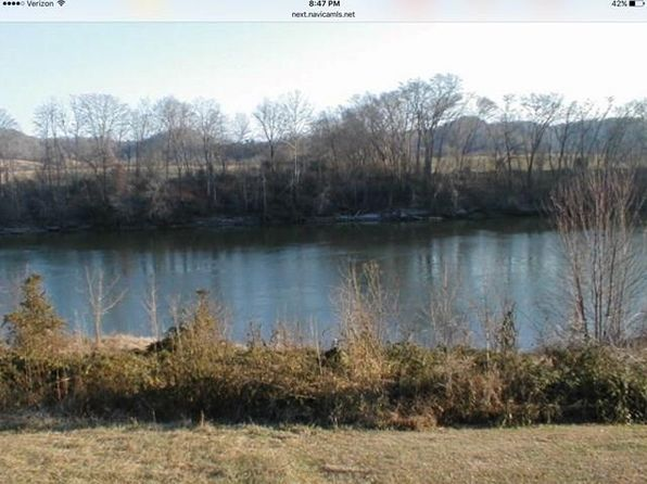 null bed null bath Vacant Land at 36 Henry Boyd Stone Ln Celina, TN, 38551 is for sale at 42k - 1 of 4